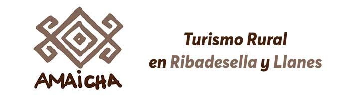 Amaicha - Turismo Rural en Ribadesella y Llanes